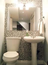 fancy half bathrooms. Half Fancy Bathrooms C