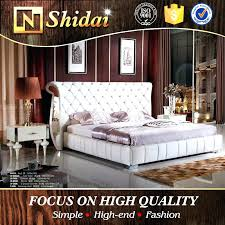 Brand Name Furniture Manufacturers Names Of Bedroom Furniture