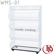Plastic Coated Wire Racks Kitchen Shelf Nsf Wheels Bathroom Plastic Coated Wire Shelving Buy 45