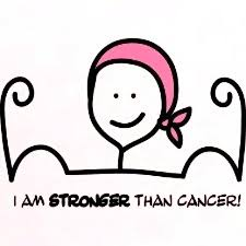 Fighting Cancer Quotes Enchanting Fighting Breast Cancer Inspirational Quotes Fighting Cancer Quotes