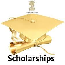 Indian PM (Pradhan Mantri) Narender Modi scholarship scheme ...