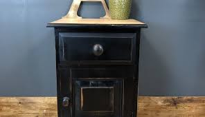 large size of glass high oak farmers wood cabinets table argos grey freedom metal rimu dunelm