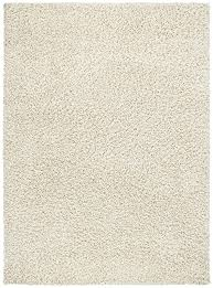 shag carpet texture white white shag carpet texture13 white