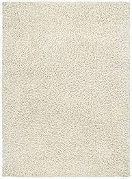 white shag carpet texture. Shag Carpet Texture White