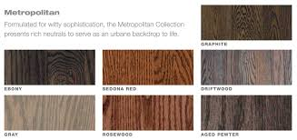Bona Fast Dry Stain Color Chart Bona Drifast Hardwood Floor Stain Color Swatch Chart In