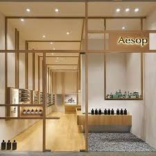 Small Picture Top 25 best Retail interior design ideas on Pinterest Retail