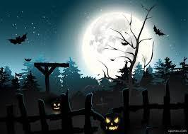 Halloween Horror Night Wallpaper ...