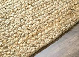 home depot wool sisal rugs pottery barn soft sisal rugs soft