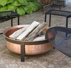 great modern outdoor furniture 15 home. Innovative Cool Fire Pits Top 15 Types Of Propane Patio With Table Buying Guide Home Great Modern Outdoor Furniture