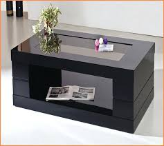 coffee table argos coffee table intended for coffee table coffee table argos habitat