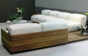 modern furniture diy. Living Room Design Ideas Modern DIY Furniture Sofa From Pallets Diy