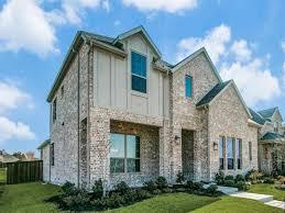 8302 Sitka Street,Preston-Hutson, Frisco home for sale