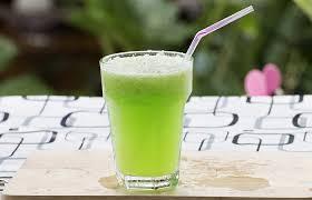 weight loss drinks drop a size fenugreek drink