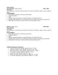 Sample Resume Accounting Clerk Mo Artist Resume Accounting Clerk