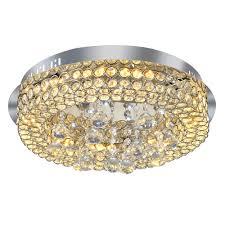 <b>Люстра</b> потолочная Toscom Амелия <b>24Вт LED</b> 801002087 купить ...