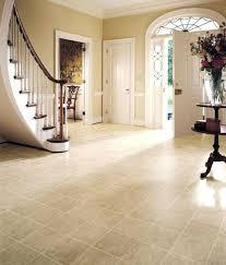 tile mop cleaner bathroom tile grout cleaner washing ceramic tile floors professional tile floor cleaners re shine to ceramic tile scrub tile floor