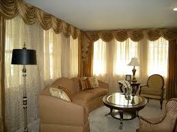 Window Treatment For Large Living Room Window Window Treatment Ideas Affordable Window Treatment Ideas Amazing