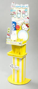Window Display Stands Pin By Aimasia Prostand On Prostand Articles For Daily Use 98
