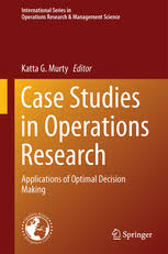 Multiple Case Study Analysis ParaClinic