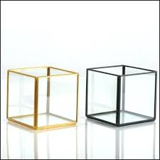 ikea glass display case display case glass kitchen cabinets glass storage cabinet small shot glass display