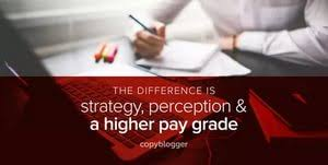 careers in writing that pay well memoirs essay examples  careers in writing that pay well