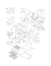 Fine frigidaire dryer timer wiring diagram pictures inspiration