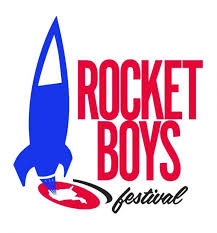 rocket boys festival llc home contact us today for more information