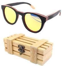 Italian Designer Sunglasses Manufacturers Ningbo Beiyuan Manufacturer Ce Fda Uv400 Italian Brand Name Fashion Custom Wood Sunglasses Polarized Buy Factory Price Italy Designer Custom