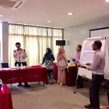 Hotel Jelai Mentakab Seminar Grassroot Telah Diadakan Di Temerloh Pahang Nube
