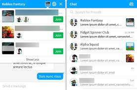 Make Roblox Chatting And Playing With Friends Roblox Support