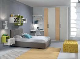 argos bedroom furniture. Beautiful Bedroom Creative Argos Bedroom Furniture Sale In Inside E