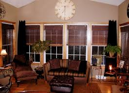 ... Decorated Sunrooms Cozy 19 Sun Room ...