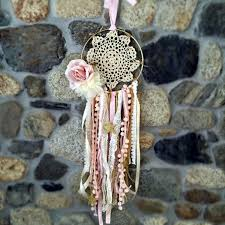 Beautiful Dream Catcher Images Inspiration 32 DIY Beautiful And Unique Dream Catcher Ideas Bored Art