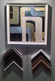 if you would like more information about fine art framing options please come browse one of our three locations and with a friendly frame artist