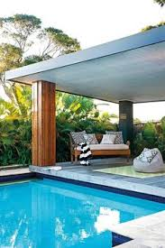Image Patio Ideas Living The Dream Pools To Drool Over Home Beautiful Magazine Australia Pool Houses Pinterest 230 Best Pool Patio Ideas Images Pools Decks Gardens