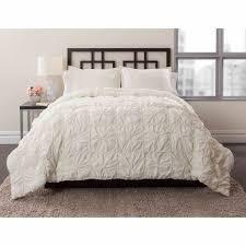 Bedroom: Comfort And Luxury To Your Bedroom With Walmart Duvet ... & Twin Bed Comforters   Comforters Walmart   Walmart Duvet Covers Adamdwight.com