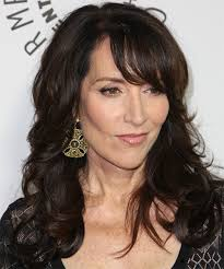 Long Hairstyle 83 Stunning Katey Sagal Hairstyles In 24