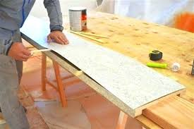how to install laminate countertop sheets how to install laminate sheet install laminate sheet recent install
