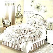 bed bath and beyond clearance down comforter bed bath beyond incredible bedroom royal velvet sheets bed