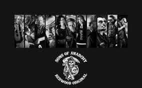 """Résultat de recherche d'images pour """"sons of anarchy"""""""