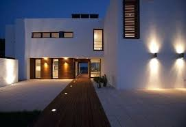 outside house lighting ideas. Porch Lighting Ideas Outdoor For Parties Outside Home .  House R