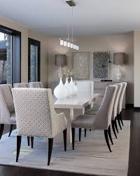 impressive artcraft lighting phone number decorating ideas images in dining room contemporary design ideas