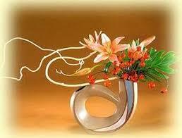 image of principles of flower arrangement के लिए चित्र परिणाम