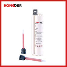 Integra Glue Chart Silestone New Arrival Methyl Methacrylate Solid Surface Adhesive Color