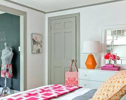 Luxury Houzz Teenage Rooms Home Design Ideas Glamorous And Whimsy Teen  Girls Room To Get Inspired