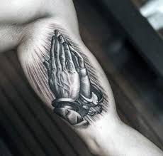 Top 25 Mens Arm Tattoos Gallery Hd Wallpapers
