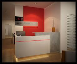 small office designs. best 25 industrial office design ideas on pinterest space work and open small designs u