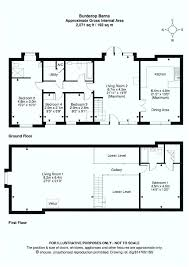 coastal home floor plans coastal home plans elevated lovely new elevated beach house plans elegant just