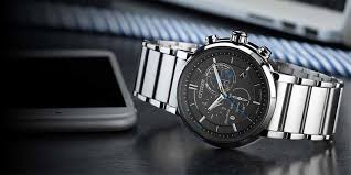 Citizen Watch Battery Replacement Chart 11 Exceptional Smartwatches With Extremely Long Battery Life