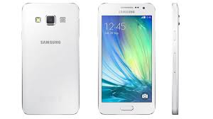 white samsung galaxy phones. samsung galaxy a3 review white phones